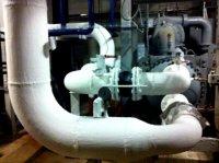 Сверхтонкие теплоизоляционные покрытия -  Броня Стандарт и Броня Стандарт НГ