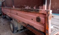 Полиуретановое покрытие для защиты кузова автомобиля, антигравийное покрытие, защита кузова от коррозии, сколов и царапин
