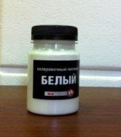 Ассортимент полиуретановых защитных покрытий БРОНЯТОР, каталог продукции