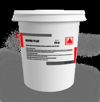 АСОКА ГИ ДС (порошок) - добавка в бетон для водонепроницаемости бетона, гидроизоляционная добавка, гидроизоляция бетона