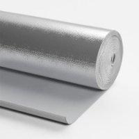 Вспененный полиэтилен - теплоизоляция, утеплитель, отражающая  теплоизоляция, звукоизоляция,  теплоизоляционные материалы ТИЛИТ