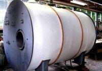 Утеплитель Аэрогель на основе холста из керамического волокна, нано утеплитель – нанотехнологии в строительстве